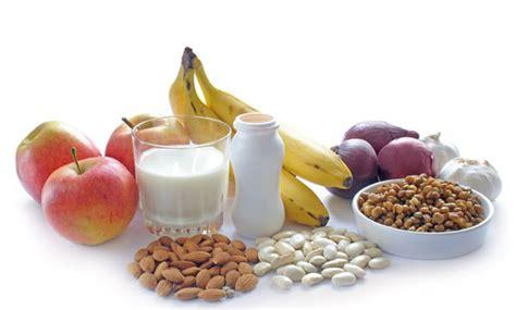 Alimenti Prebiotici by Probiotici E Prebiotici Per Il Benessere Dell Intestino