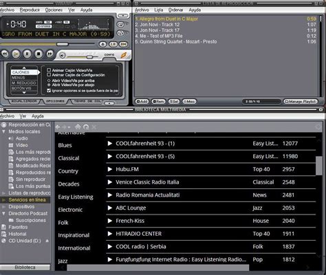 winamp baixar gratuito para o windows 7 chips