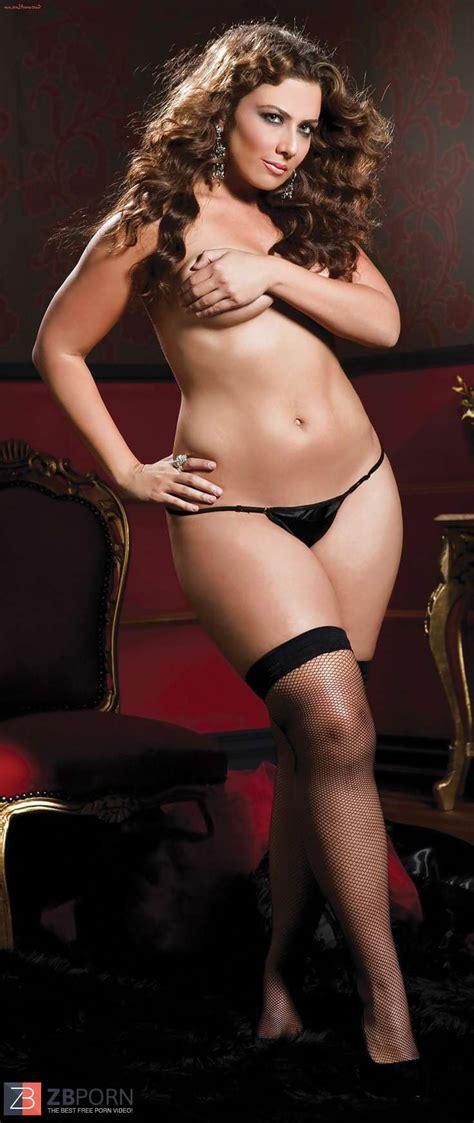 Yam Sized Stunner Lydia Fixel Zb Porn
