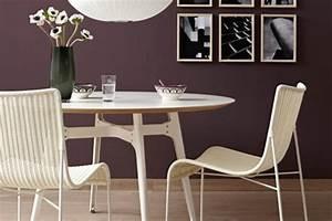 Schoener Wohnen Farbe : sch ner wohnen farbdesigner probieren sie es ~ Frokenaadalensverden.com Haus und Dekorationen