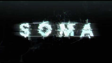 SOMA Free Download - Play The Full Version Game (PC)