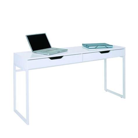 bureau conforama blanc bureau detroit conforama maison