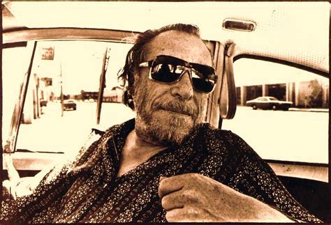 Charles Bukowski Wallpapers ? WeNeedFun