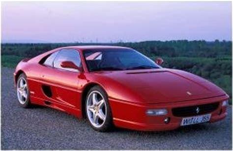 Συλλογή του χρήστη nikolaos paliousis. 1997 Ferrari 355 F1 Berlinetta - 0-60mph, 0-100mph & 1/4 mile :: TorqueStats.com