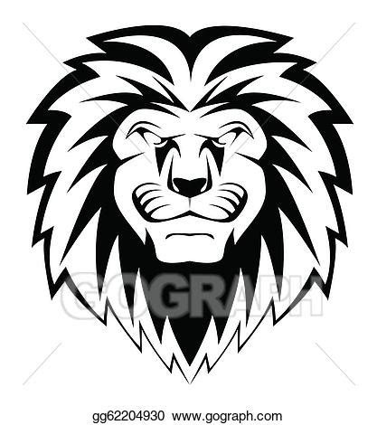 lion claw tattoo clipart    lion claw