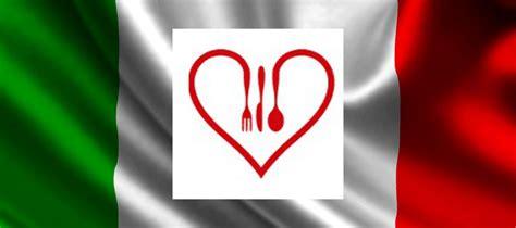 de italiaanse keuken de italiaanse keuken eenvoud en ingredi 235 nten
