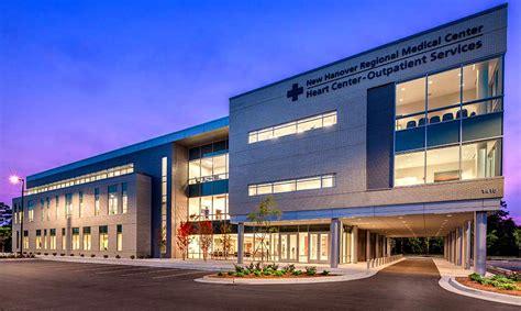 hanover regional medical center resolution vote