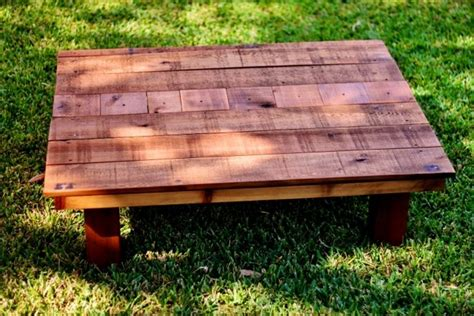 Free delivery and returns on ebay plus items for plus members. 50 Ideas of Short Legs Coffee Tables | Coffee Table Ideas