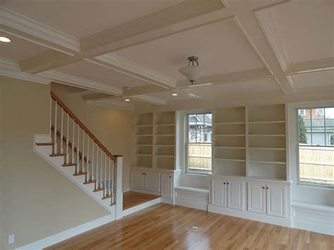 interior paints for homes interior house painting quotes interior exterior doors