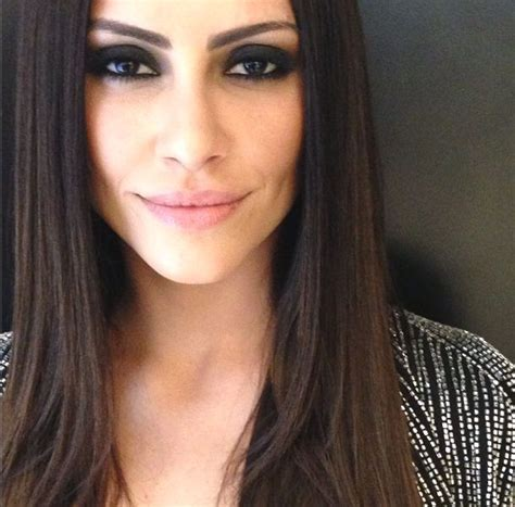 101 best images about Cleo Pires on Pinterest   Amor, TVs