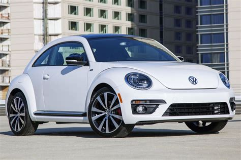 bug volkswagen volkswagen has something great in the 2016 beetle the