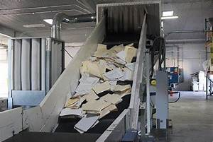 bulk shredding in sarasota fl With document shredding sarasota florida