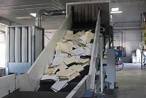bulk shredding in sarasota fl With document shredding sarasota fl