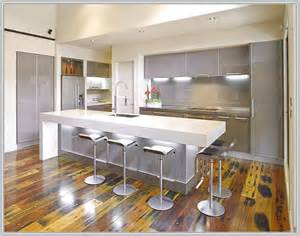 pictures of kitchen islands with sinks kitchen bar stools counter height home design ideas