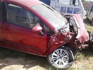Voiture Accidenté En Allemagne : voiture accident a vendre en tunisie tracteur agricole ~ Maxctalentgroup.com Avis de Voitures