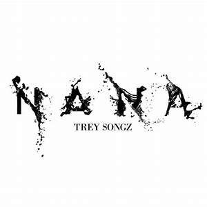 Trey Songz - Na Na | Stream [New Song] | DJBooth
