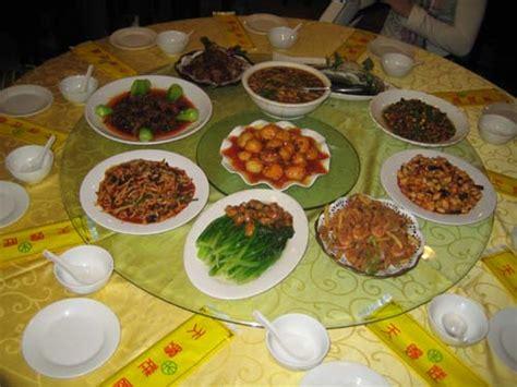 la cuisine chinoise cuisine chinoise