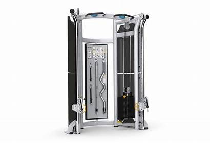 Matrix Trainer Functional Station Fitness Multi Workout