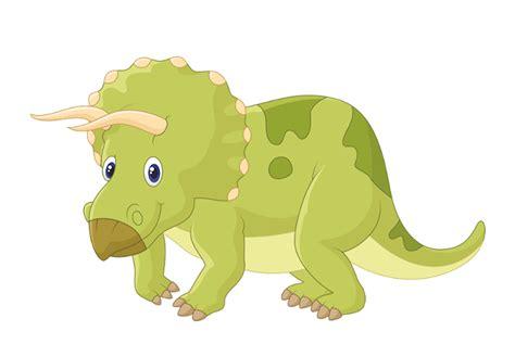 Wandtattoo Kinderzimmer Dinosaurier by Dinosaurier Wandtattoo Dinosaurier Sticker Kinderzimmer