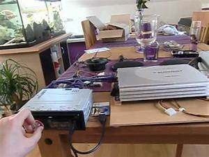 Musikanlage Selber Bauen : festival boombox doovi ~ A.2002-acura-tl-radio.info Haus und Dekorationen
