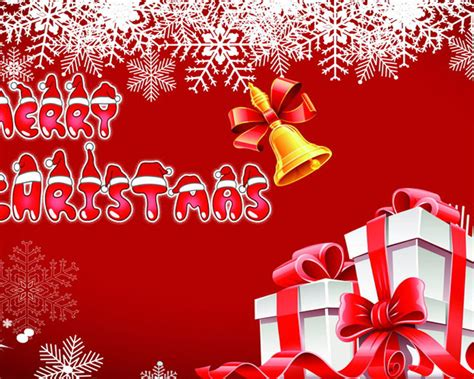 greeting card  merry christmas hd wallpapers