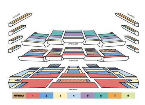 plan numerote salle opera bastille la traviata verdi op 233 ra bastille op 233 ra bastille r 233 servez vos places 224 prix r 233 duit