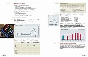 Describing Graphs Guide  U0026 Exercises  Pdf