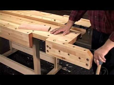 kaepa woodworking bench  vice