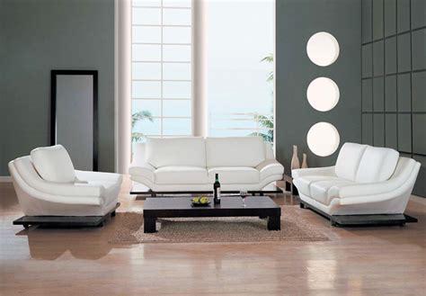 modern living room furniture d s furniture