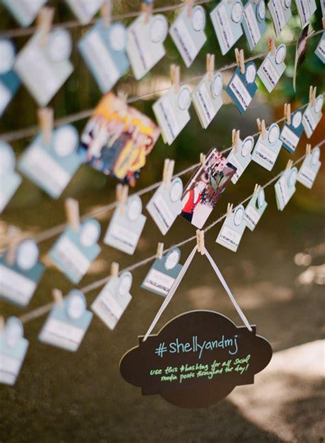 great ideas  hashtag  wedding  instagram