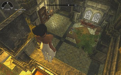 whiterun brothel ultimate edition page 4 downloads skyrim adult and sex mods loverslab