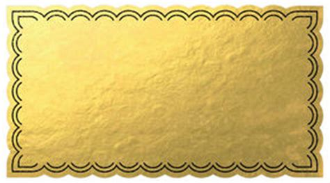 Blank Golden Ticket Template by Blank Ticket Stock Photos Images Pictures 6 231 Images