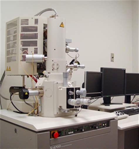 microscopy center for biotechnology of nebraska lincoln