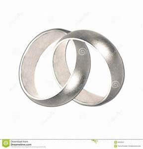 wedding rings entwined clipart jaxstormrealverseus With ring clips for wedding bands