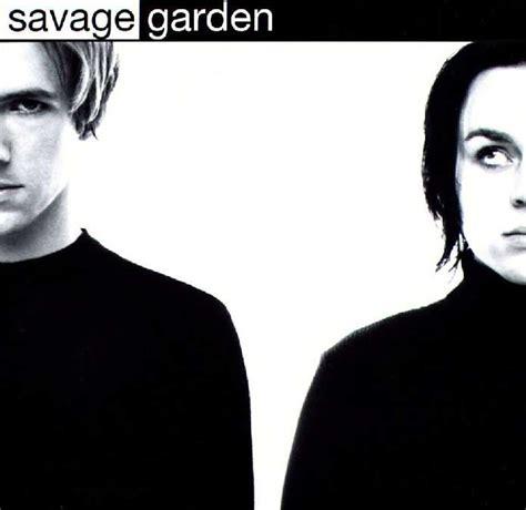 savage garden albums tales from the garden pragmatic leadership