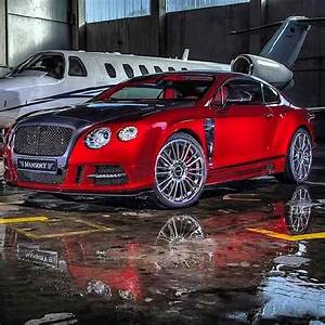 all luxury car brands best photos - luxury-sports-cars.com