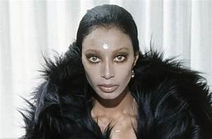 The Evolution of the Black Supermodel – Intelexual Media
