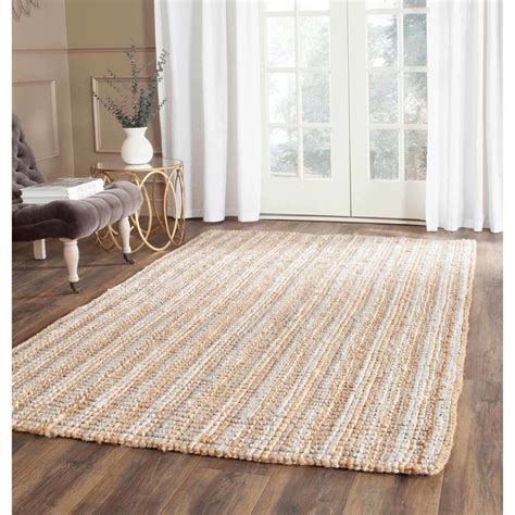 pulire tappeti in casa come pulire i tappeti
