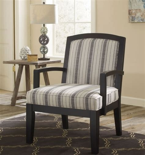 cheap upholstered small accent chairs  arms patterned