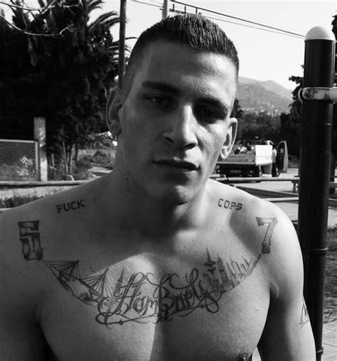 gzuz verhaftet der rapper muss  euro kaution