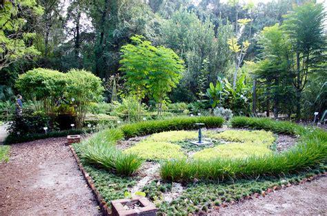 gainesville botanical gardens kanapaha botanical gardens gainesville florida