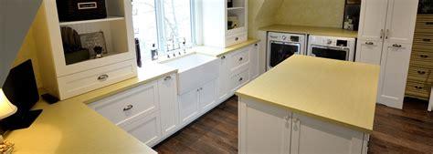 custom furniture cabinetry ateliers jacob calgary