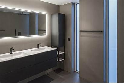 Badezimmer Bad Sanierung Boden Portfolio Peterhans Badewanne