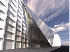 Zaha Hadid Architect Architecture earchitect