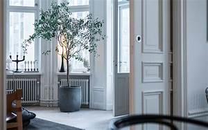 So Wohnt Die Stylistin Der Ikea Kataloge Sweet Home