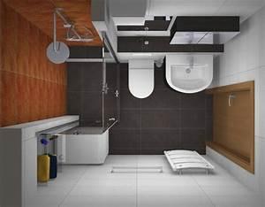 Kleines Bad Dusche : lehof bad kleines badezimmer lehof bad ~ Markanthonyermac.com Haus und Dekorationen