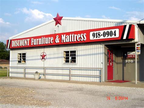 discount furniture mattress furniture stores