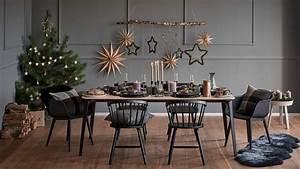 Nordische Weihnachtsdeko Online Shop : nordische weihnacht shop the look alle produkte dieses looks zum shoppen im look vollbild ~ Frokenaadalensverden.com Haus und Dekorationen
