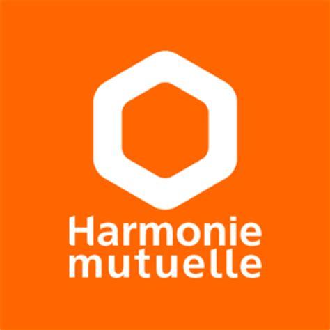 harmonie mutuelle nantes si鑒e accueil stash