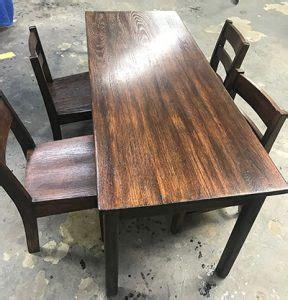 wood furniture repair novi foxwood restorations